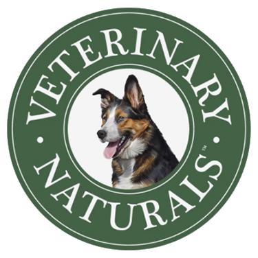 vet-naturals-logo