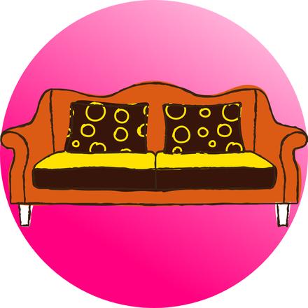 Coconix Leather Sofa Repair