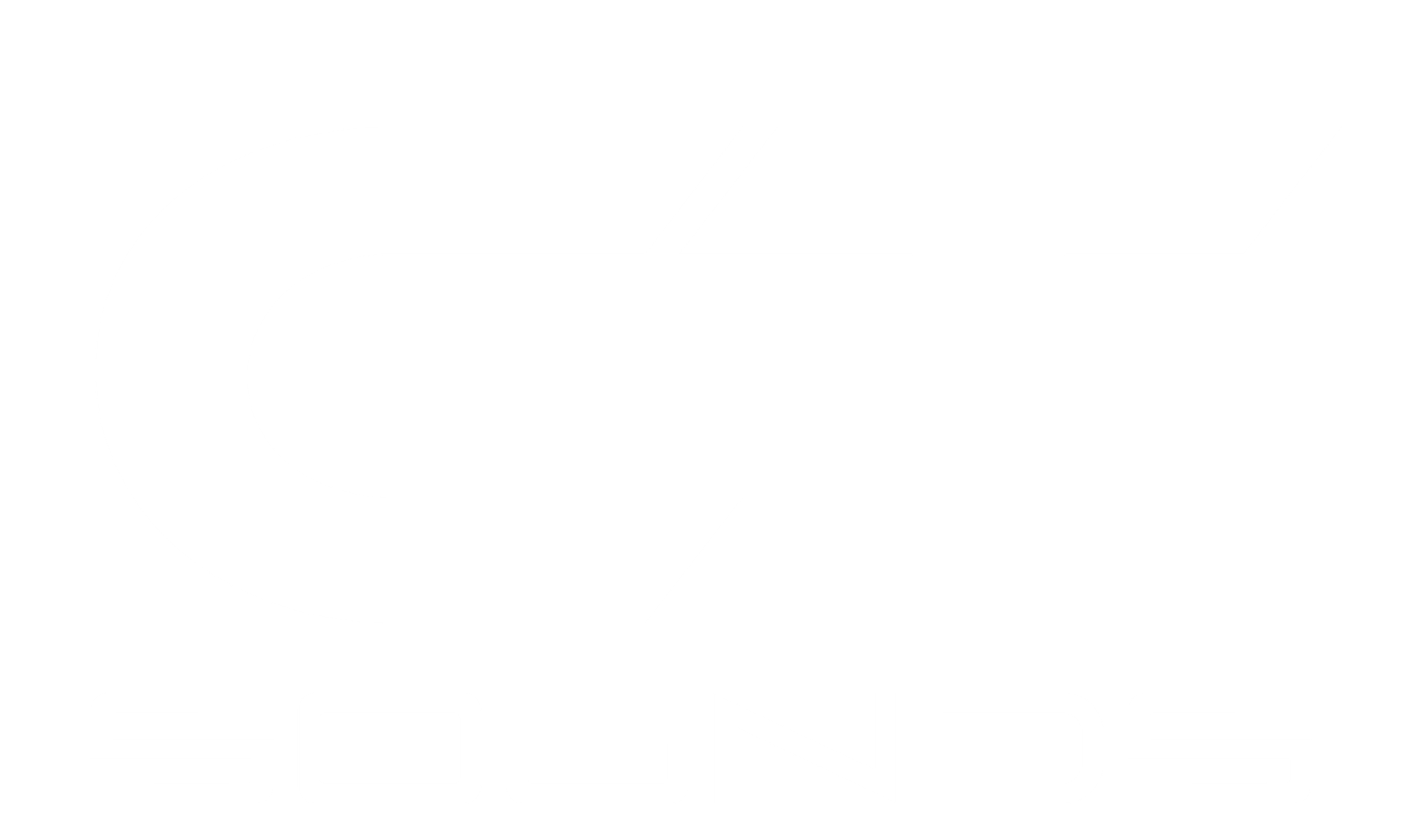 CT Sounds Car Audio