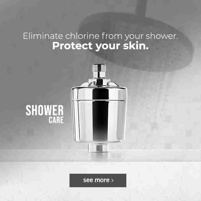 acqualive-shower-care