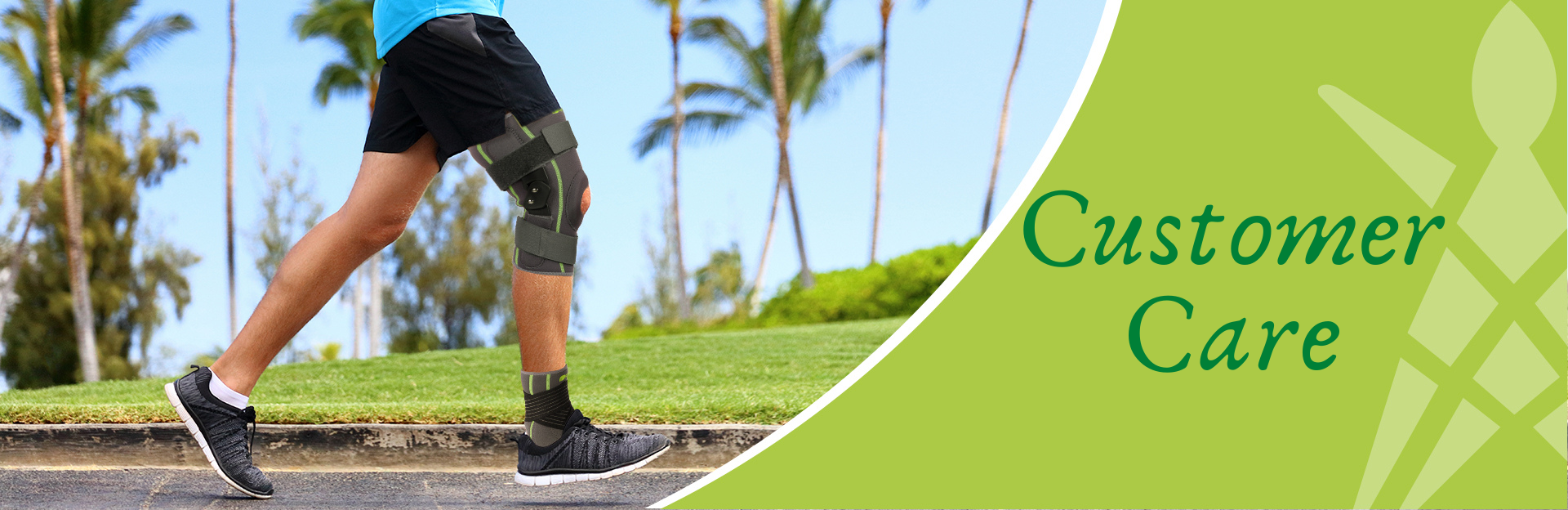 Knee Brace Support Strap, Adjustable Patella Knee Support to Prevent Pain and Tendinitis
