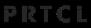 prtcl logo