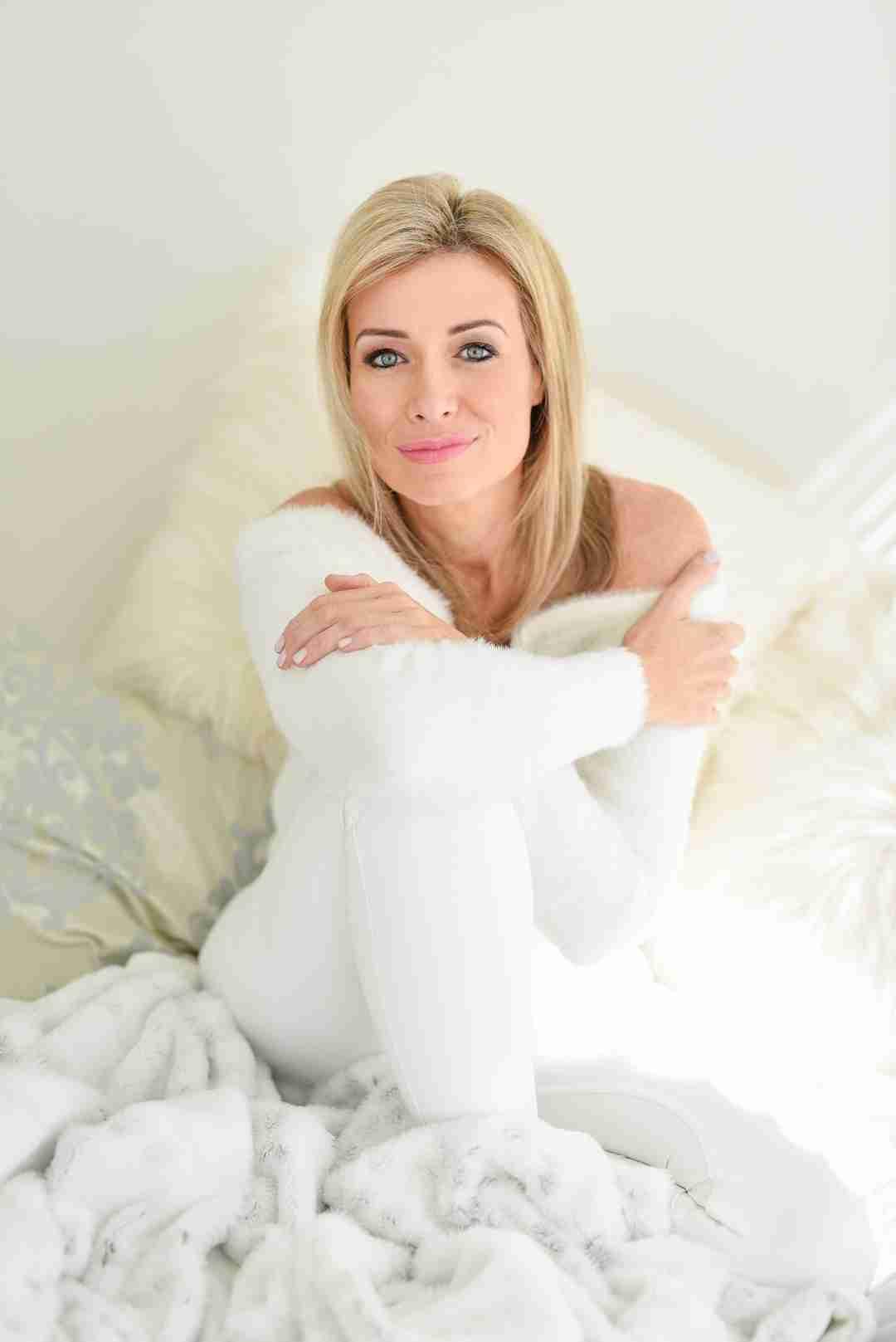 Tanya Kunze | LeadershipBooks.store