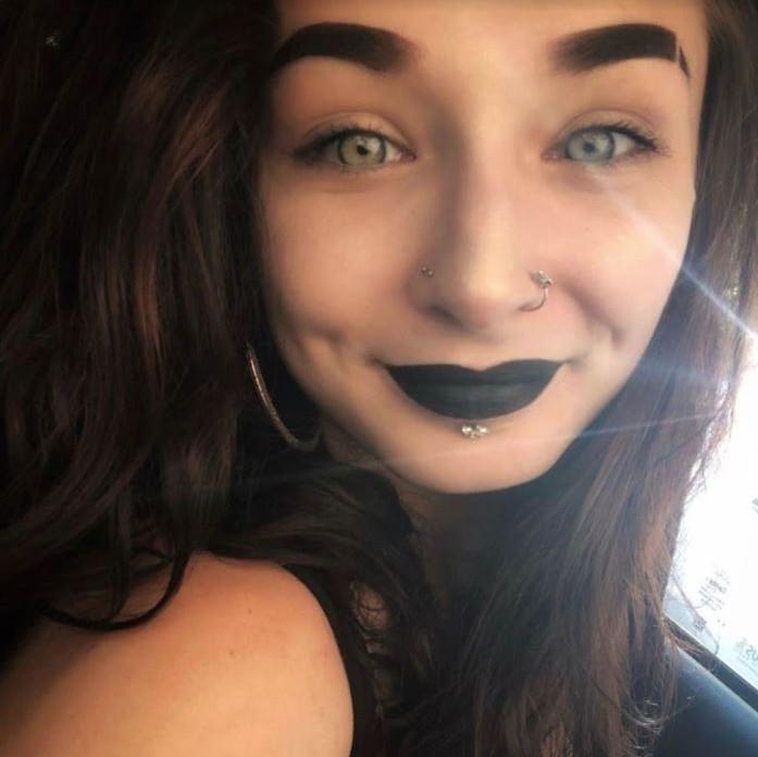Lip Rings