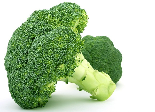 Vitamin K Broccoli Joint Clinic