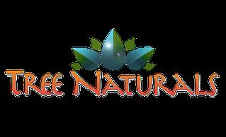 tree naturals haircare