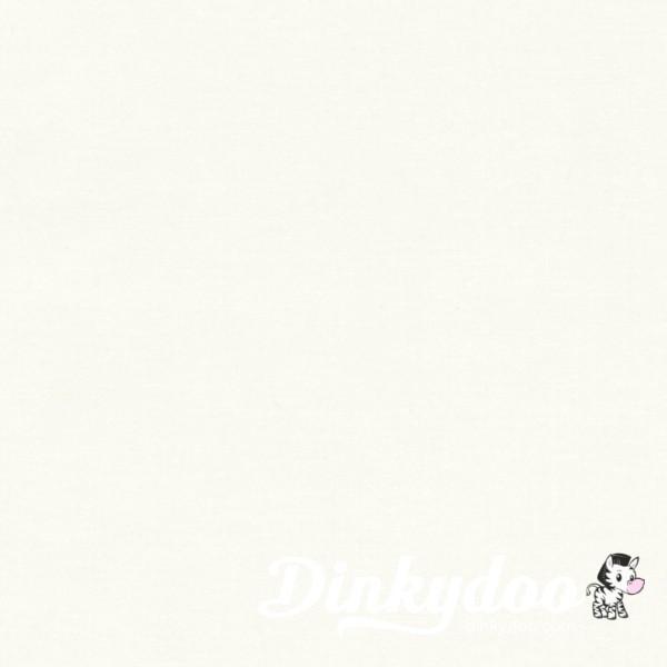 kona solids pfd 1287 bleach white