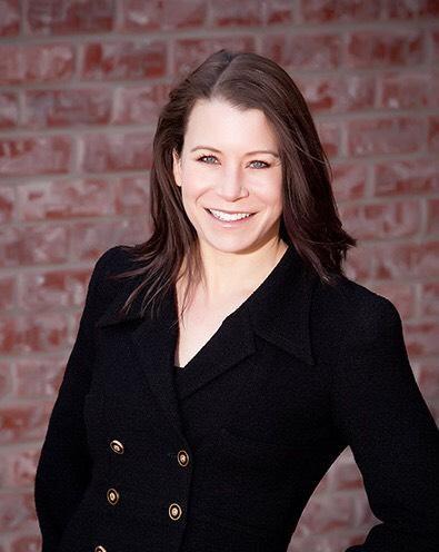 Image of Dr. Jennifer Haley, Board Certified Dermatologist