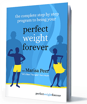 Perfect Weight Forever CB