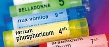 homeopathie punaise de lit