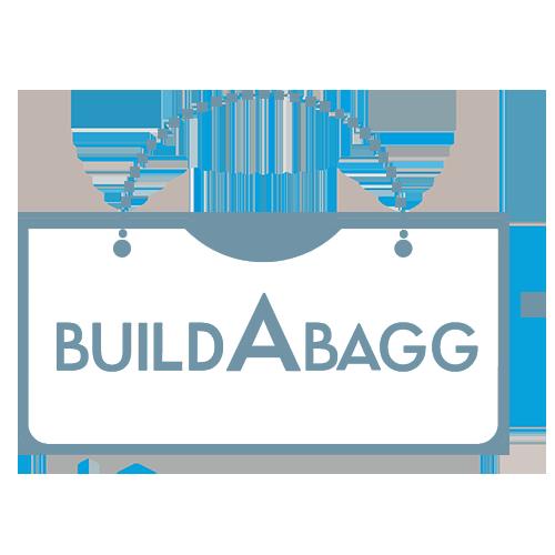 www.BuildABagg.com