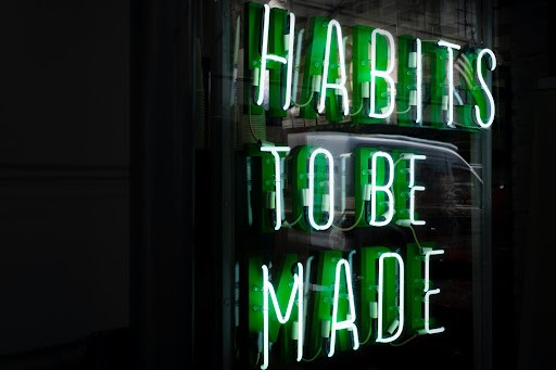 mini habits that can change your life