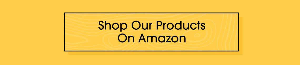 Shop Our Products On Amazon