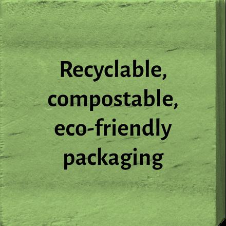 recycle reduce reuse fysi