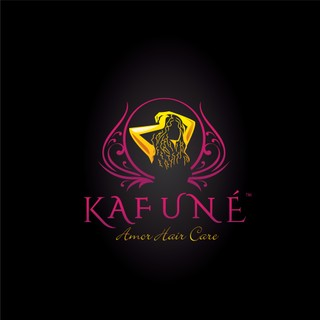 kafune amor hair care