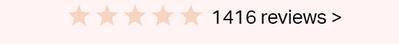 1416 reviews>