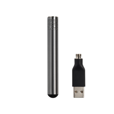 Silver Specialty HIGHLIGHTER® Battery