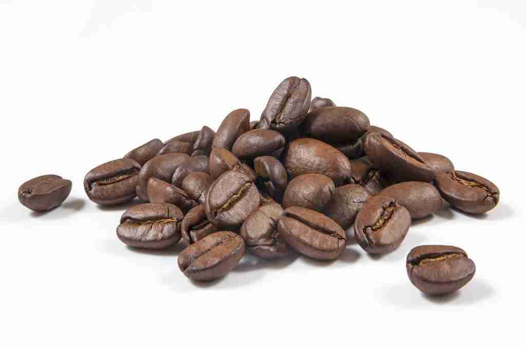 prefierce has caffeine