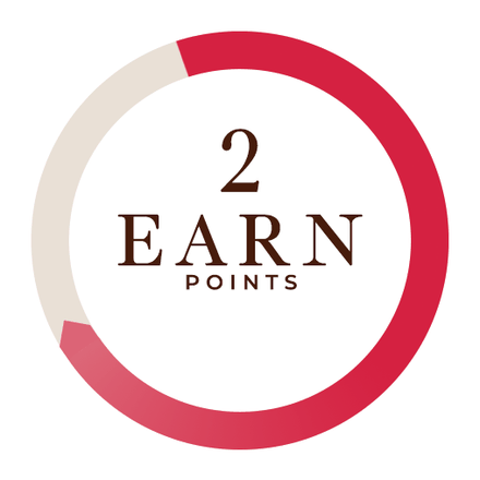 Step 2: Earn Points