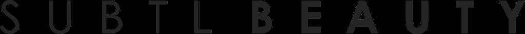 subtl logo