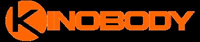 Kinobody logo
