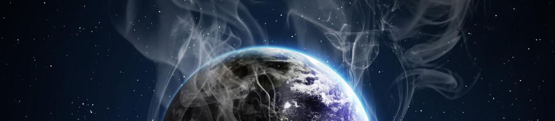 global smoke quit smoking world
