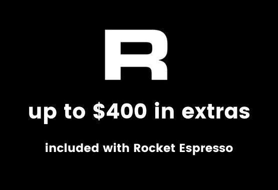 shop-rocket-espresso-machines