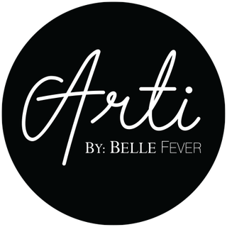 Arti by Belle Fever