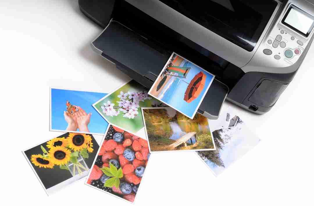 cetak foto berkualitas