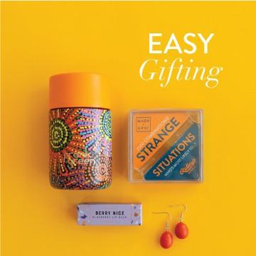 Easy Gifting
