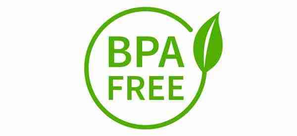 Steel drink tumblers are BPA free