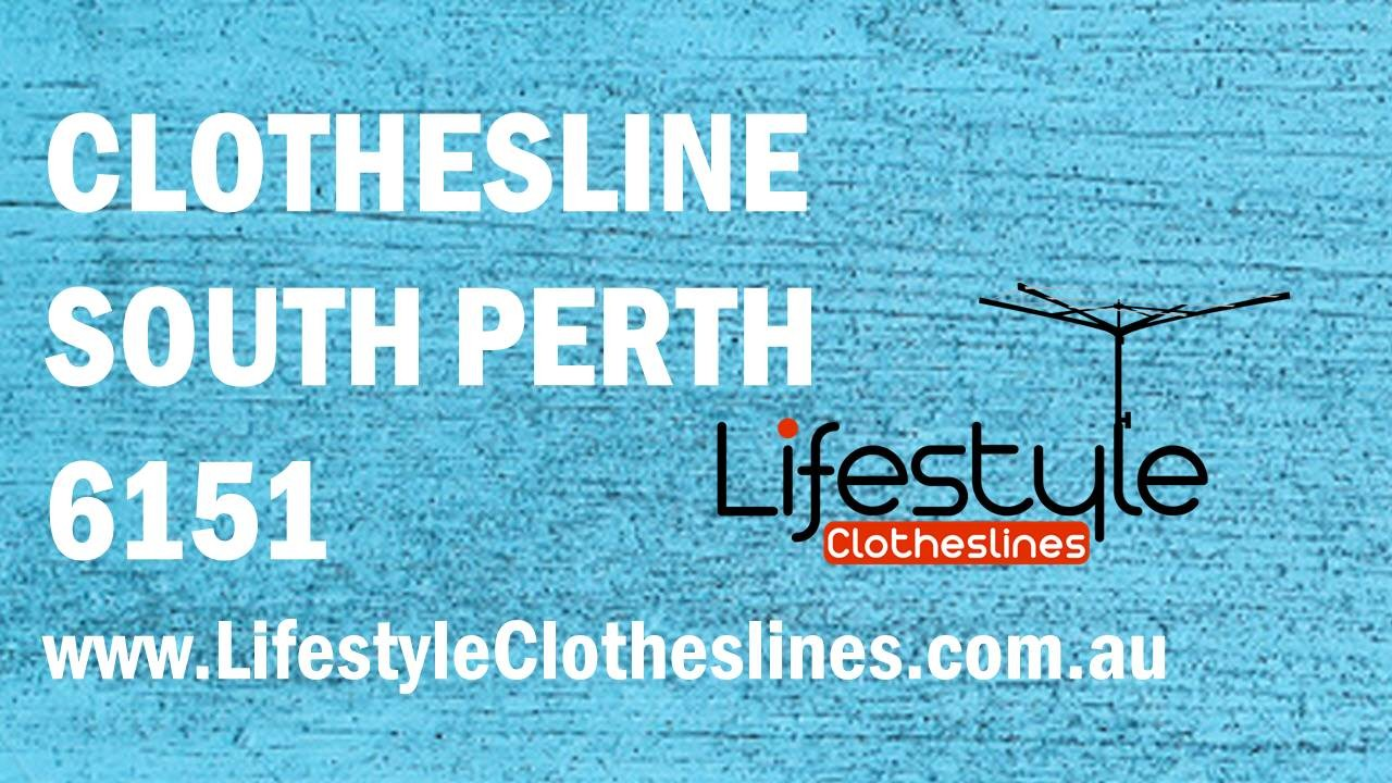ClotheslinesSouth Perth 6151 WA