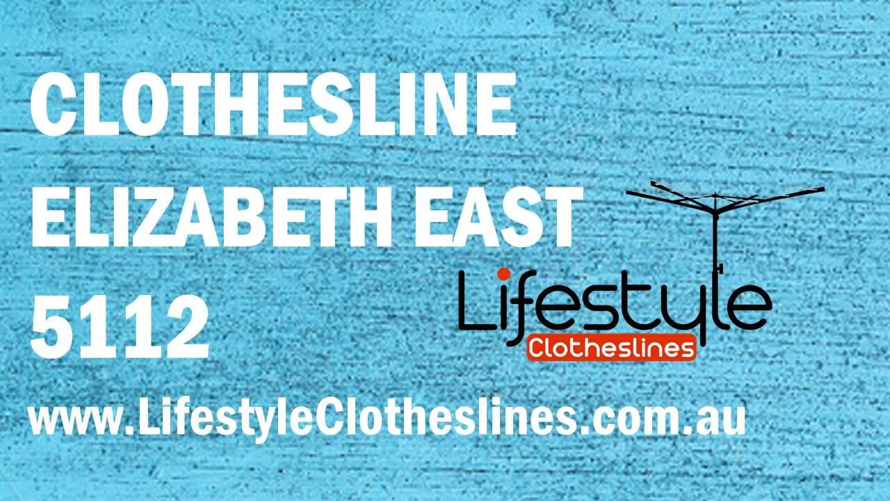 Clotheslines Elizabeth East 5112 SA