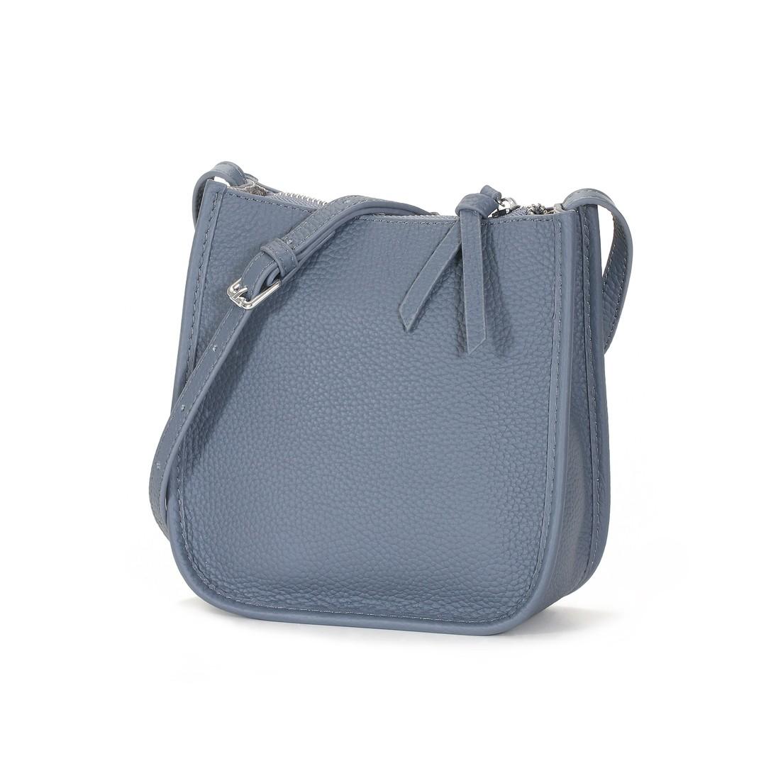 Calvi Crossbody Bag