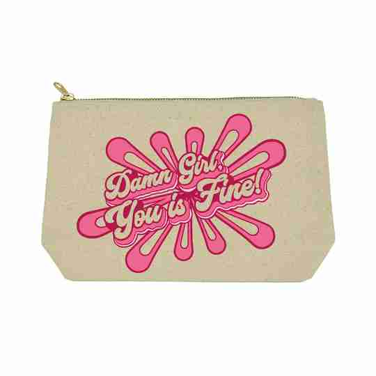 Bitch Bags   From Twisted Wares®