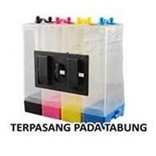 hanger printer