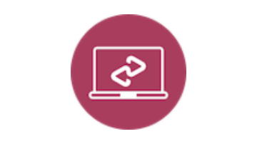 Afterpay Icon | AbsoluteJoi