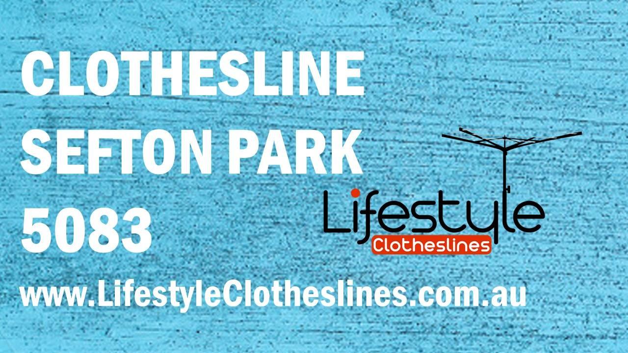 Clothesline Sefton Park 5083 SA