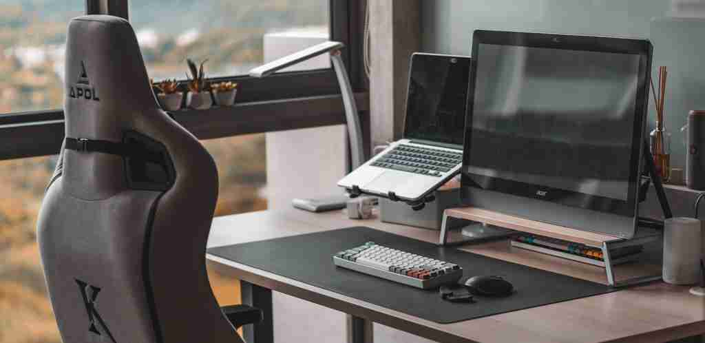 How to maximize your sitting experience on an ergonomic chair?