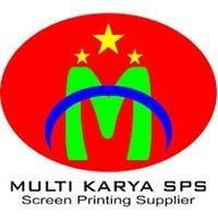 Multi Karya SPS