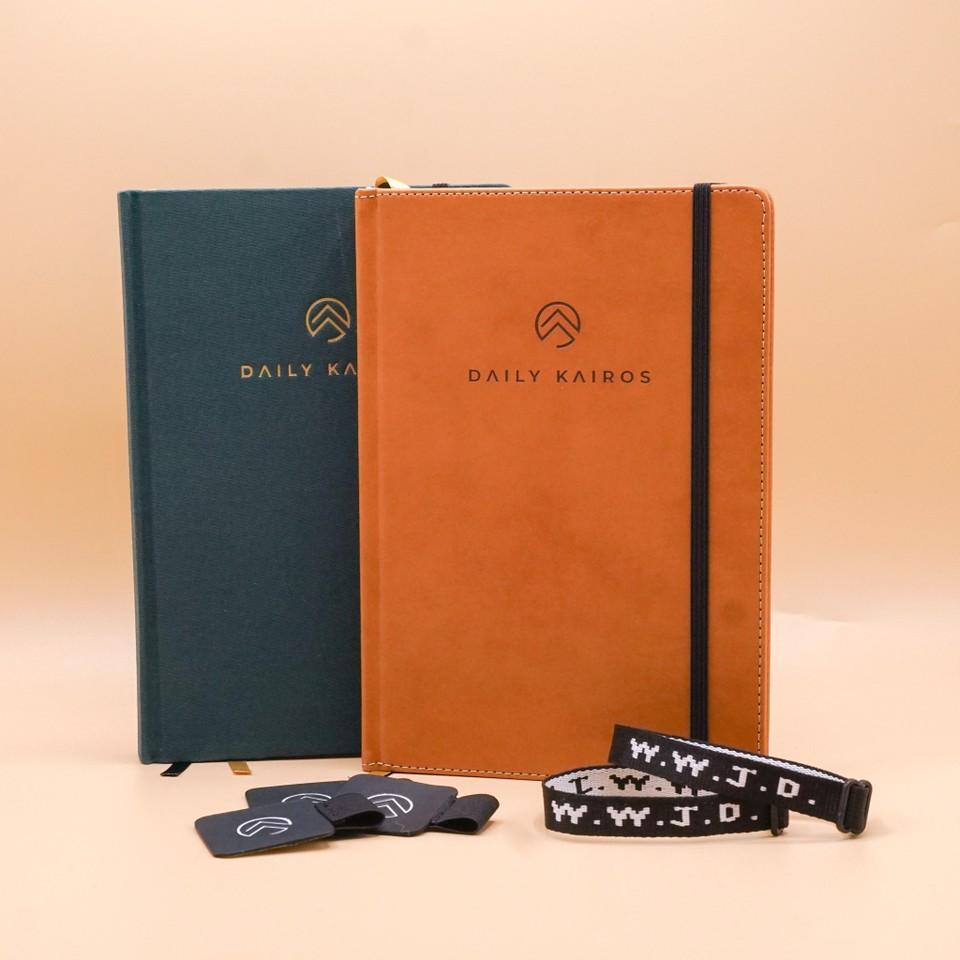 easter bundle kairos journals WWJD bracelet pen holders