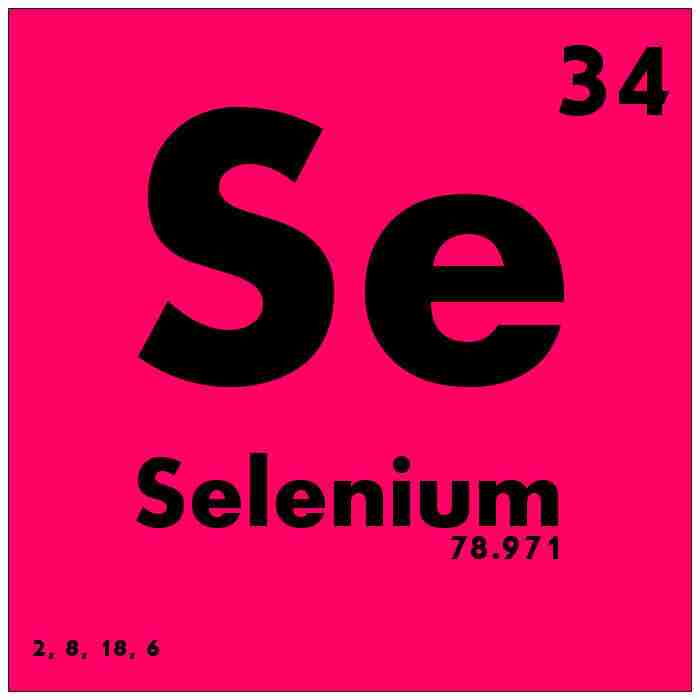 Selenium Joint Clinic