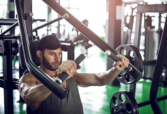 reduce strength - complete wellness blog