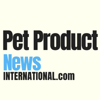 Door Buddy featured on Pet Product News International