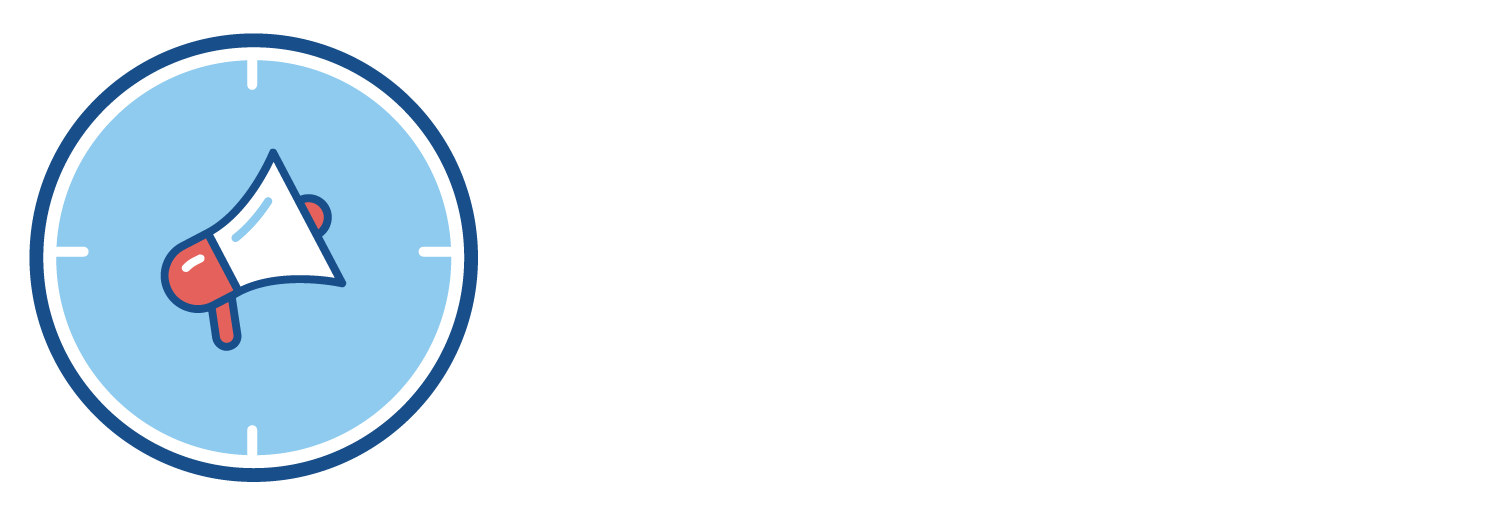ambassador blueprint logo