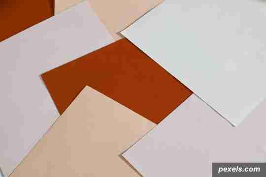 perbedaan art paper dan art carton, art paper adalah, kertas art paper, art carton, jenis kertas art paper