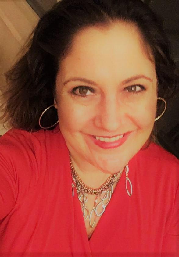 Michele Smith | LeadershipBooks.store