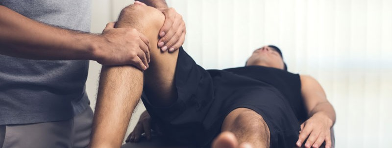 injury recovery supplement image