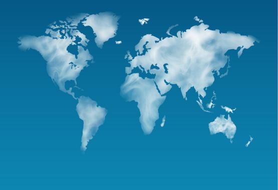 smoking around the world