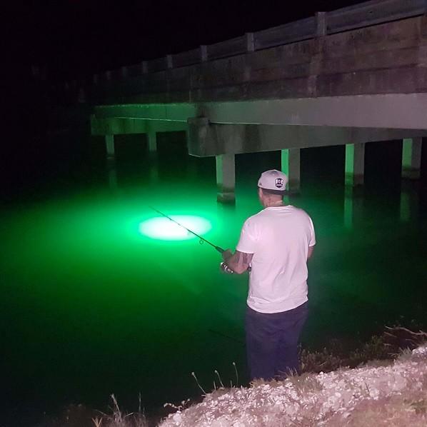 off-the-bridge-fishing-lights